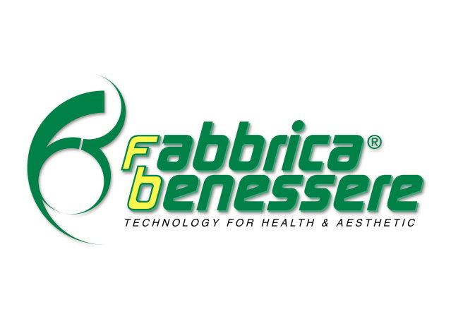 FABBRICA BENESSERE