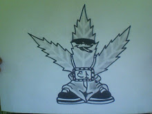 cholos dibujos - photo #4