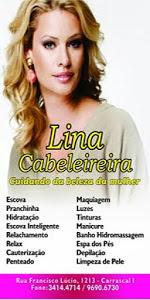 LINA CABELEREIRA