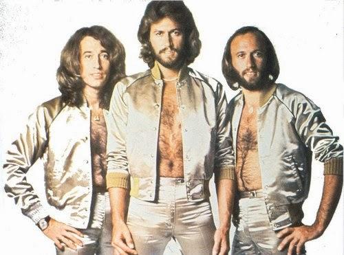 escuchar musica de los setenta: