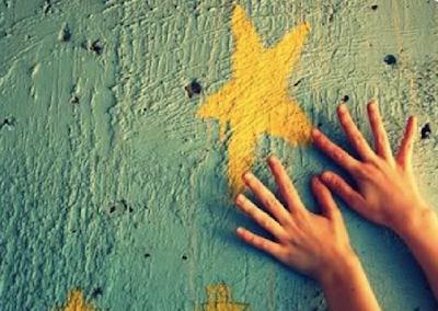 5 πράγματα που μας εμποδίζουν να πραγματοποιήσουμε τα όνειρα μας