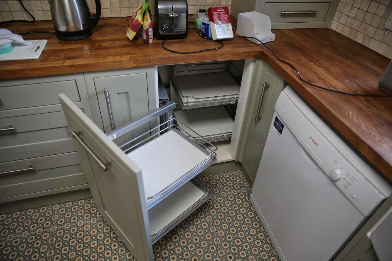 Revk 39 s rants new kitchen for Kitchen 0 finance wickes