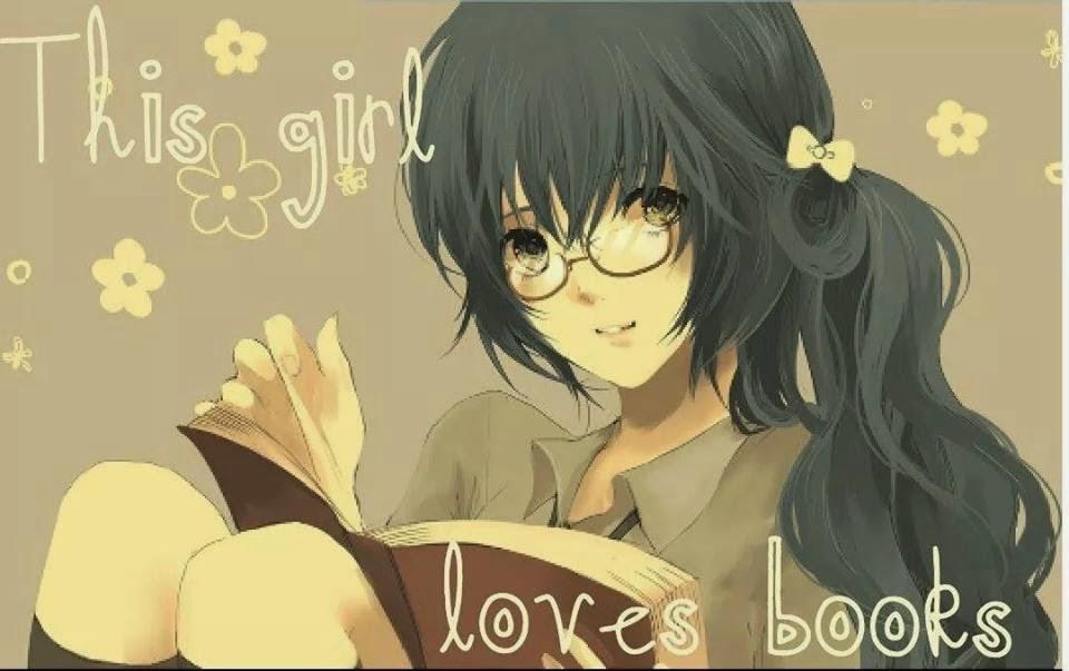http://thisgirllovesbooks1.weebly.com/