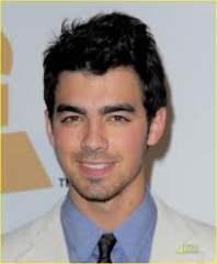 frases famosas de Joe Jonas