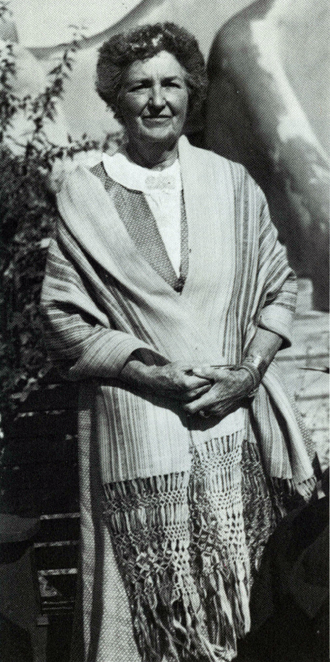 Mabel Dodge Luhan and the Remarkable Wo of Taos: Why Mabel was ...