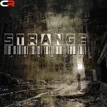 Jookay - Strange