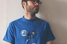 samarreta #temporadadecine -cdberga-