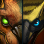 Call of the Wild, Dota 2 - Beastmaster Build Guide