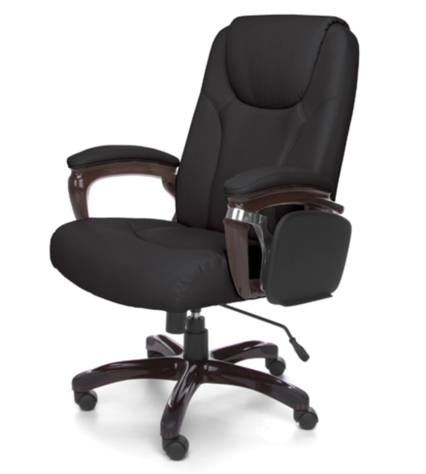 Chair Reviews: Best Office Chairs for Computer Users ...