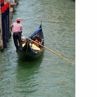 gondola boat plans gondola boat plans