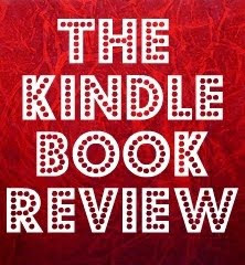 Review for KBR
