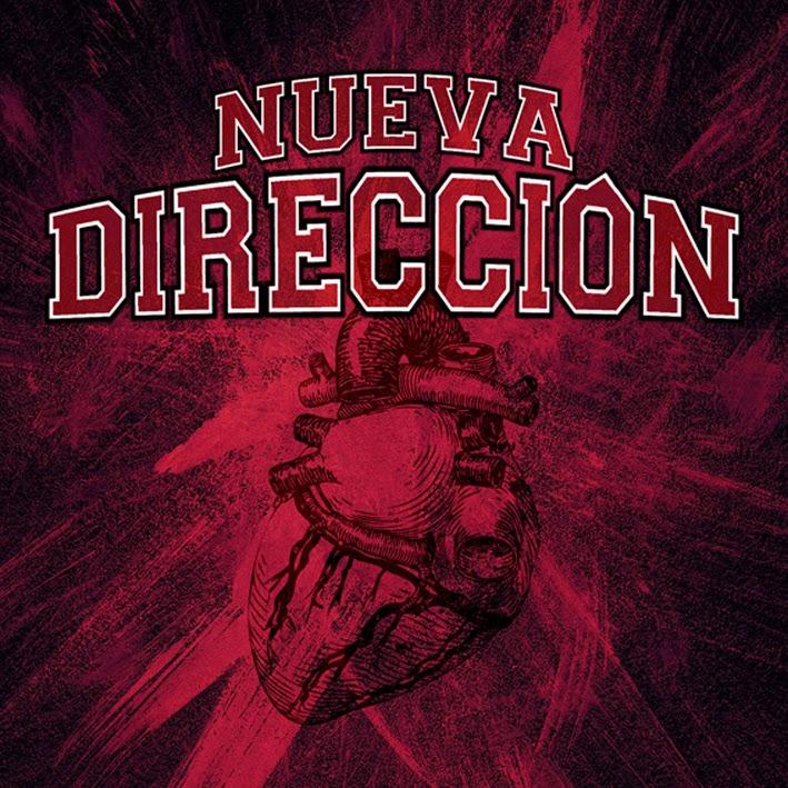 NUEVA DIRECCIÓN -S/T- CDEP