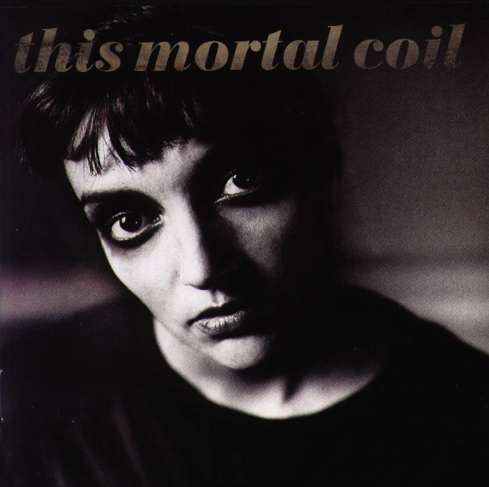 ThisMortalCoil.Blood.cd.jpg
