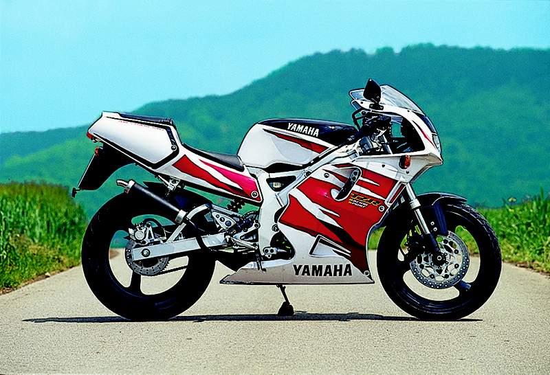 Yamaha Rx 135 Modified Yamaha RXZ - Info Moto...
