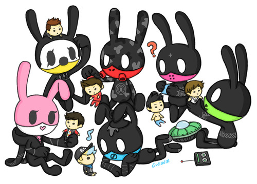 bap matoki wallpaper - photo #18