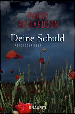 http://www.droemer-knaur.de/buch/7789832/deine-schuld