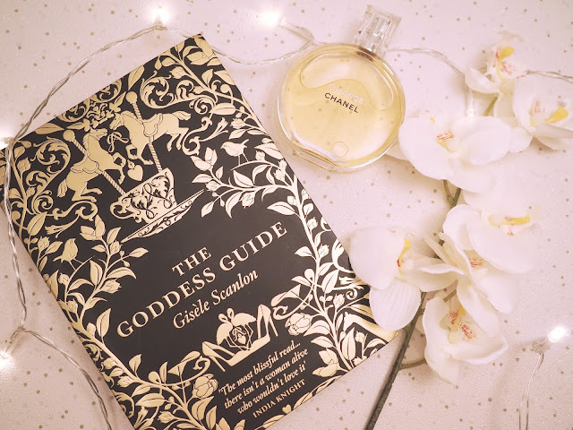 The Goddess Guide Review