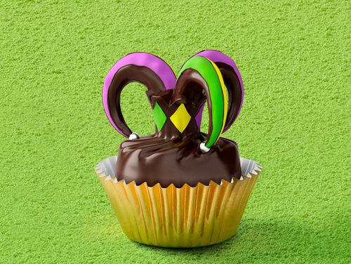 mini-chocolate-sculptures-Rachael-Dunk-05