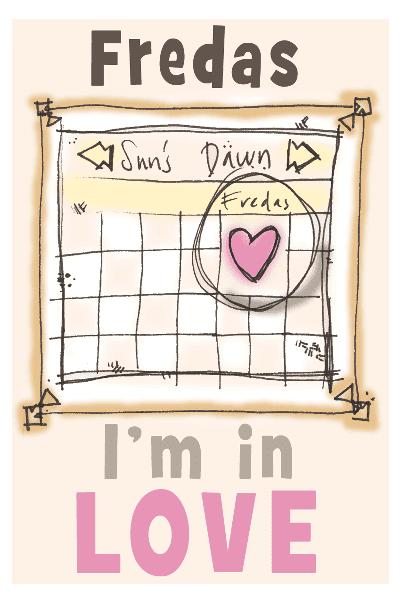 The Fountain Skyrim Valentines Cards – Skyrim Valentines Card