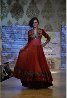manish malhotra frocks collection