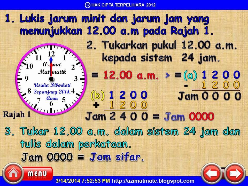 Sistem forex 4 jam