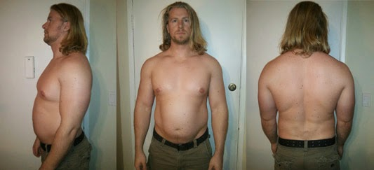 12 week plan original edition buff dudes progress pictures malvernweather Images