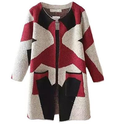 http://www.stylemoi.nu/picasso-colour-block-coat.html?acc=380