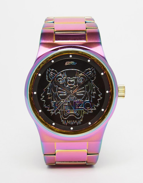 chloeschlothes-montre kenzo