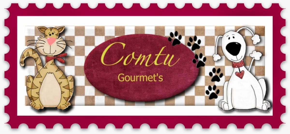 Comtú Gourmets