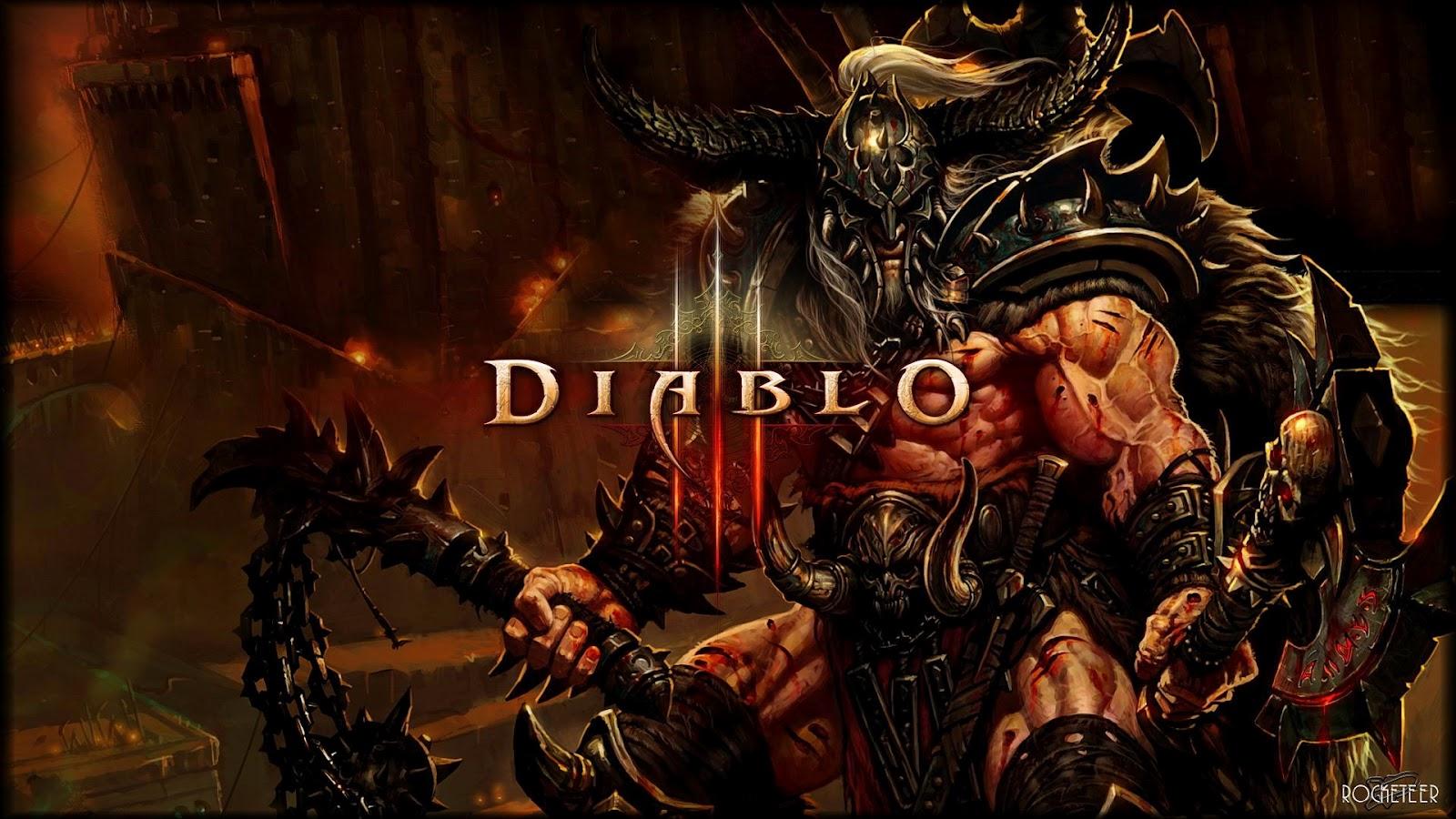 http://4.bp.blogspot.com/-e9uceWF6SUs/T7EmgOpxIvI/AAAAAAAAAV0/VQO__3YMT9k/s1600/Diablo-3-Wallpaper-HD-Game-HD.jpg