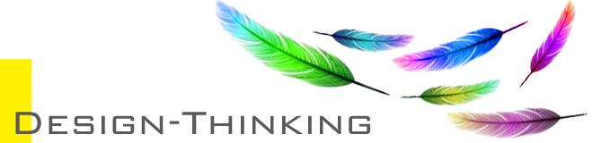 デ ザ イ ン 思 考 ~ 無 限 の 発 想 を 生 み 出 す 方 法