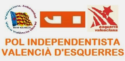 POL INDEPENDENTISTA VALENCIÀ D'ESQUERRES (COMPROMÍS)