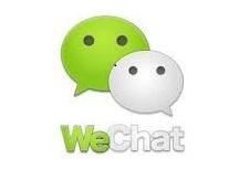 Download Aplikasi Wechat untuk Android