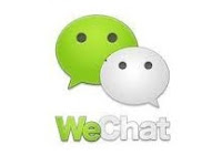 Download Aplikasi Wechat untuk Android Terbaru