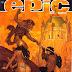 Epic Comics - Epic Comics