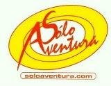 Para acceder a la web de Soloaventura pincha aquí.