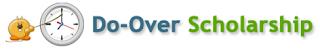 do_over_scholarship