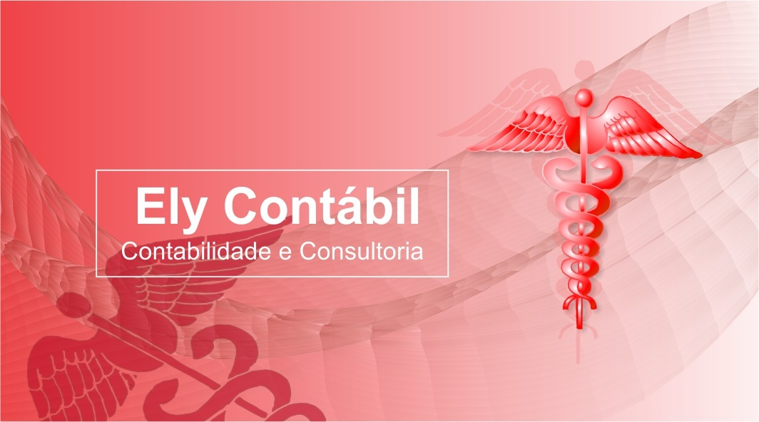 Ely Contábil - (81) 999859604