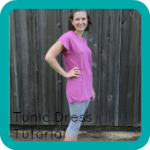 http://lifesewsavory.com/2013/07/easy-dress-tutorial-dolman-sleeve.html
