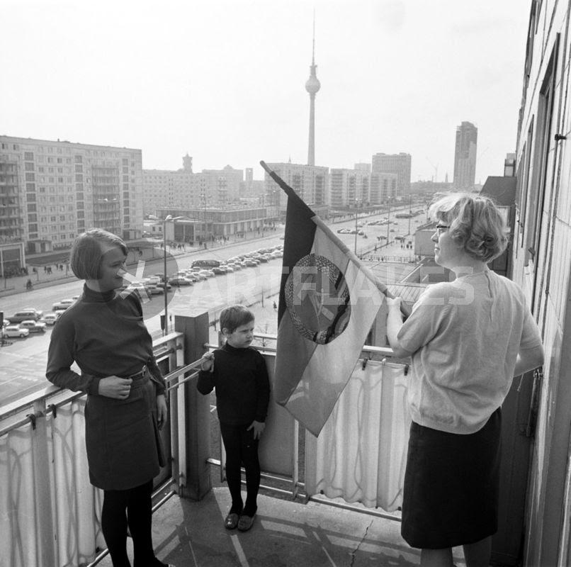 Fotos de la RDA 1969+Berl%25C3%25ADn