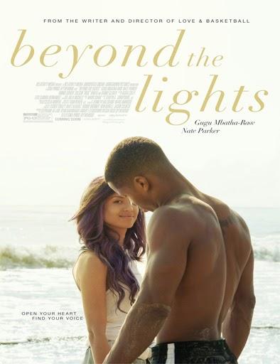 Ver Beyond the Lights (2014) Online