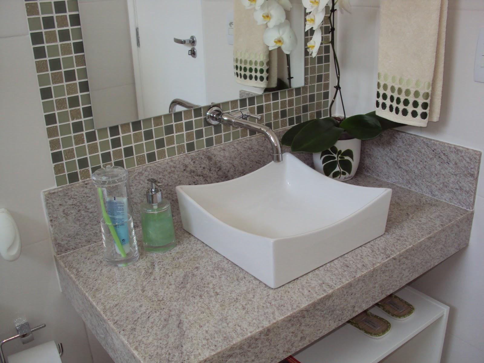 Life Marmoraria  Lavatório Cuba Externa -> Cuba Para Banheiro Externa
