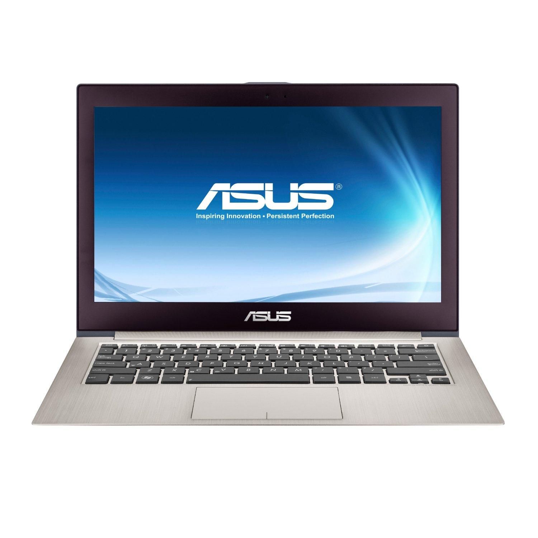 asus laptop reviews