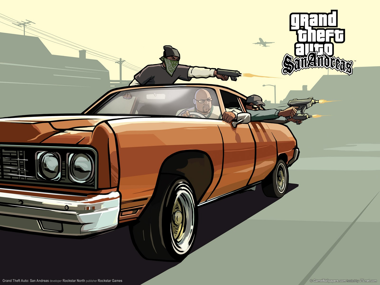Wallpaper gta san andreas gta 5 gta san andreas gta san andreas bike