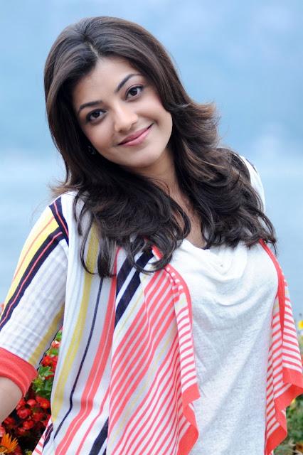 Kajal Photos In Baadshah Movie   CineFord Baadshah Kajal
