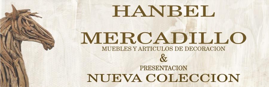 El rinc n de berta mercadillo de hanbel de 2012 miss - Mercadillo de hanbel ...