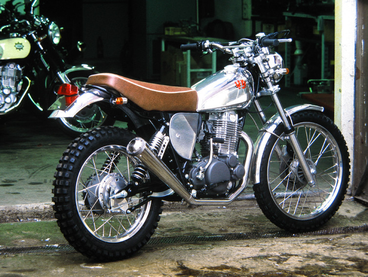 Kawasaki Klt 250 Wiring Diagram together with Cb450 likewise Honda Cb450 Cafe Racer Called Lucky 13 further Search also Honda Cg 125 Wiring Diagram. on 1982 honda cg125