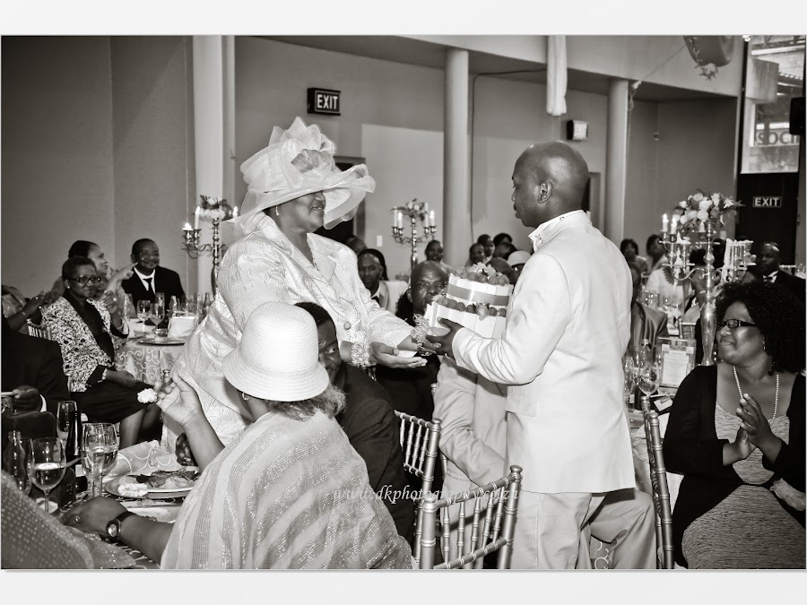 DK Photography Slideshow-2343 Noks & Vuyi's Wedding | Khayelitsha to Kirstenbosch  Cape Town Wedding photographer