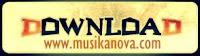 http://www.mediafire.com/download/7784x172fs1976d/DJ+Kapiro+-+T%C3%A1+Na+Moda+%28Feat.+Preto+Show+%26+Mauro+Pastrana%29+%5BWWW.MUSIKANOVA.COM%5D.mp3