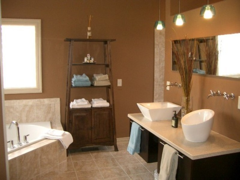 gorgeous bathroom vanity lights to improve the bathrooms lighting - Lighting For Bathrooms